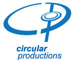 Circular Productions - Disc Golf Course Design, Disc Golf Equipment, Disc Golf Tournaments, Disc Golf Tee Signs, and other Disc Golf Services